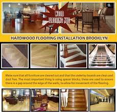 stair railing installers new york