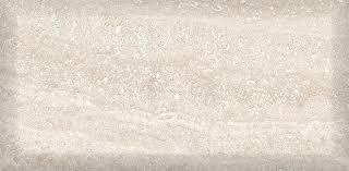 купить <b>плитка</b> Керама Марацци Олимпия 19045 Беж гр 9.9х20 со ...