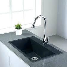 drop in farmhouse kitchen sink amazing drop in farmhouse kitchen sinks top mount farmhouse kitchen sink