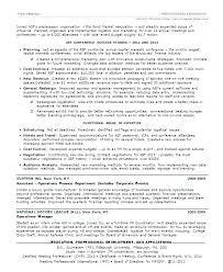 Event Planner Sample Resume Resume For Event Coordinator Doc Special