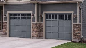 martin garage door openers troubleshooting ppi blog