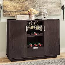 coffee table storage trunk decor color ideas as well as awesome coffee tables lovely wine storage