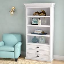 bookcase with drawers. Exellent With Amityville Standard Bookcase Throughout With Drawers