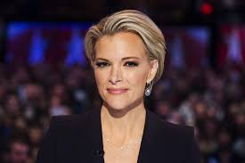 megyn kelly leaving fox news not so fast she has a 6mil book contract with rupert murdoch