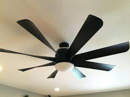 turbine ceiling fan turbine in rubberized white ceiling fan 8tnrrzwd at the home depot mobile jet