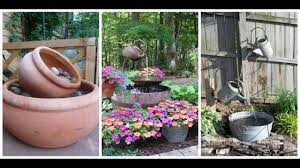 Water Fountain Designs Garden Solar Water Fountain Ideas For Your Garden
