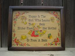 amusing oldest es on vintage brown wooden frame hang on barn wooden wall as kitchen wall decor in vintage kitchen ideas