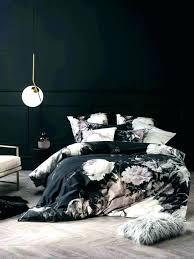 110 x 96 duvet cover bedroom extra large king quilt oversized inside remodel sets for kids