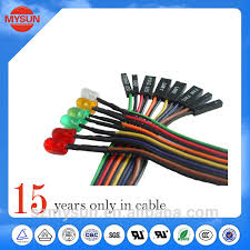 power source molex 3191p wiring harness covers buy power source power source molex 3191p wiring harness covers