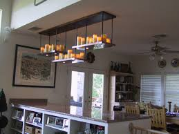 top 70 fine candle chandelier non electric wrought iron candelabra