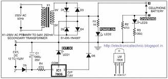 coin based mobile charger circuit diagram pdf efcaviation com phone charger wire colors at Cell Phone Power Cord Wiring Diagram