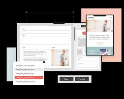 Cms Design Content Management System Simplify Your Webpage Management