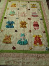 607 best BABY.Doll Quilts images on Pinterest | DIY, Children and ... & A wonderful quilt for Ava and Nadja Adamdwight.com