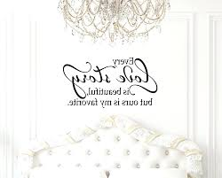 fashionable wall decals live laugh love wall ideas love wall decor love wall inside live laugh