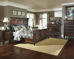 Liberty Lagana Furniture in Meriden, CT: The