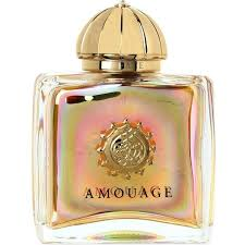 <b>AMOUAGE Fate Woman</b> eau de parfum (461 900 LBP) liked on ...