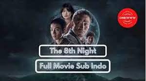 Mulan l kartun l sub indo. Nonton Film Wrestling Full Movie Sub Indo