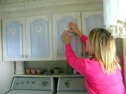 wood furniture appliques. Resin Furniture Appliques And Decorative Wood Rosettes Onlays Drops X 8 Applique Furni