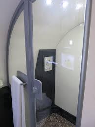 Filea380 First Class Apartment Etihad Airways Itb2015 4jpg