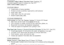 Example Of Resumes For Internships Resume Career Objective Examples Internship For Internships Tutorial
