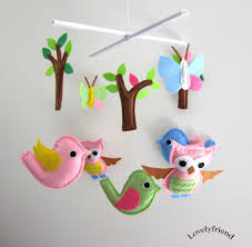 unique baby mobiles picture ideas  astounding mobile baby crib