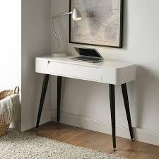home office writing desks. Dorinda Home Office Writing Desk Desks E