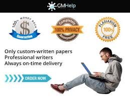 custom research paper editing websites for masters basketball need a professional essay writer to do your essay our writers are ready to complete