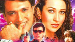 Image result for film (prem shakti)(1994)