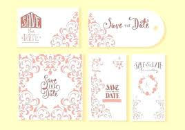 Invitation Cards Template Free Download Marriage Invitation Card Template Format Download Jjbuilding Info