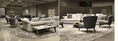 living room furniture 2014. Last · 1 Living Room Furniture 2014 A