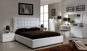 Cheap Mirrored Bedroom Furniture Luxurious Bedroom Furniture Stores