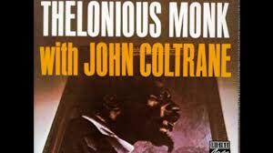 <b>Thelonious Monk With John</b> Coltrane (1961) (Full Album) - YouTube