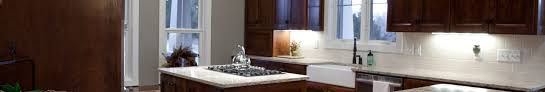 18 kitchen countertop options and ideas for 2018 with remarkable types of kitchen countertops for your