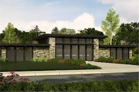 Small Picture House Plan 149 1837 zero energy house plans Pinterest House