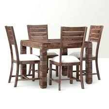 card table with 4 chairs best of desire dining set including buy black . Card Table With Chairs Vintage Set Folding Used Mainstays And