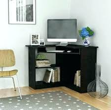 Cottage Style Desk Furniture Cottage Style Home Office Furniture