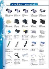 ro accessories 1