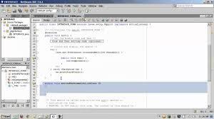 How To Design A Java Program