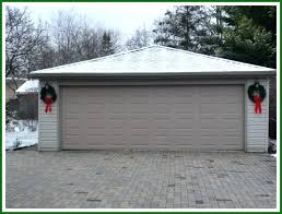 tri state garage doors pa door a overhead inc large size of up home depot insulation