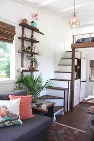 Designing a tiny house Interior Design Best Interior Design For Tiny House 26 Hgtvcom 50 Best Inspiration Design Interior For Rv