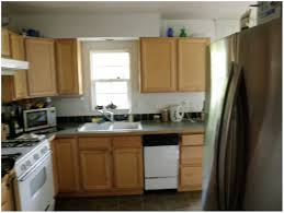 Lighting Over Kitchen Sink Above The Kitchen Sink Shelf Kitchen Window Treatments Over Sink