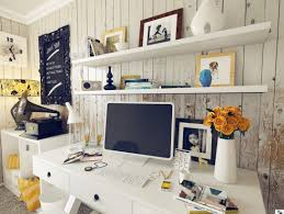 office furniture interior design. Shabby Chic Home Office Furniture Interior Design Ideas Like Architecture Follow Us Country Decor Stores Gray Style Buy Bedroom Computer Chair Modern