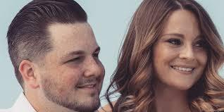 Alyssa Hunt and Mason Tallman's Wedding Website - The Knot