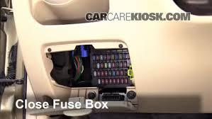 kia rio fuse box diagram change your idea wiring diagram design • interior fuse box location 2006 2011 kia rio 2006 kia rio 1 6l 4 cyl rh carcarekiosk com 2003 kia rio fuse box diagram kia rio 2015 fuse box diagram