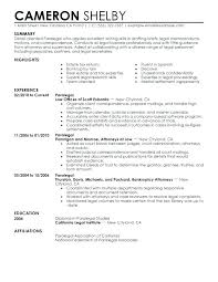 where to place salary requirements on resume resume with salary requirements  sample image gallery of what