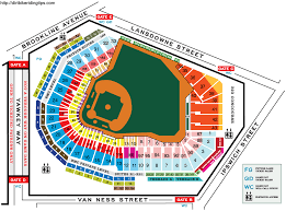 Fenway Seating Chart Foo Fighters Faithful Fenway Park Seating View Virtual Fenway Park