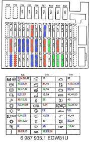 2004 bmw fuse diagram wiring diagrams schematics 2006 IS 250 2004 bmw z4 fuse box 2004 automotive wiring diagrams intended 2004 f650 fuse diagram 2003 bmw 330i fuse panel 2006 bmw z4 fuse diagram vehiclepad 2008 bmw