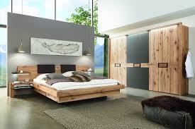 Wöstmann Wsm 2100 Schlafzimmer Eiche Altholz Möbel Letz Ihr