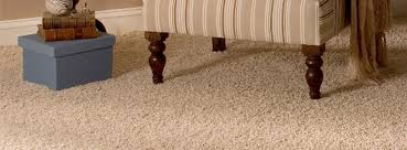 Contact Selecta Carpets For Cheap Carpets for Sale Rugs Laminate