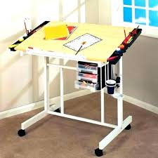 drafting table computer desk drafting table drafting desks art tables wall art marvelous drafting tables desk drafting table computer desk
